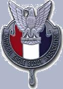 the National Eagle Scout Association